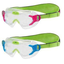 Speedo Speed Sea Squad Swim Mask
