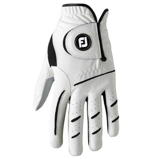 Footjoy Footjoy GTXtreme Mens Golf Glove