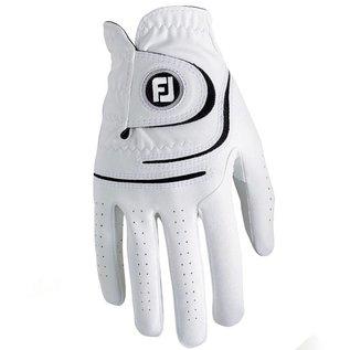 Footjoy FootJoy Weathersof Ladies Golf Glove