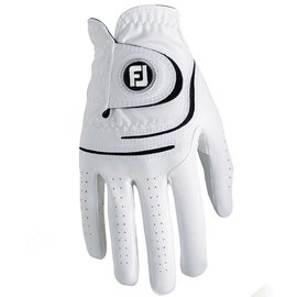 Footjoy Footjoy WeatherSof Mens Golf Glove