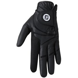 Footjoy Footjoy RainGrip Xtreme Mens Glove.