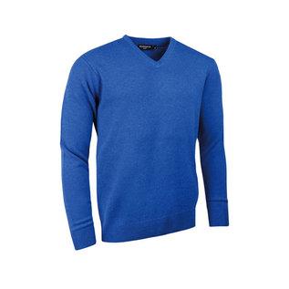 Glenmuir Glenmuir Mens Lomond Sweater (Various Colours)