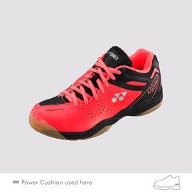 Yonex SHB-02JREX Junior Badminton Shoe
