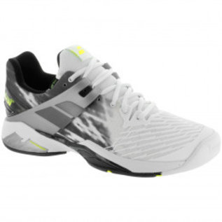 Babolat Babolat Propulse Fury All Court Mens Tennis Shoe
