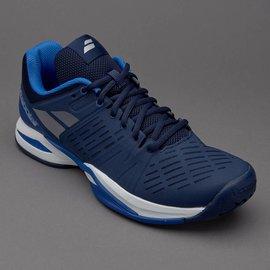 Babolat Babolat Propulse Team All Court Mens Tennis Shoe