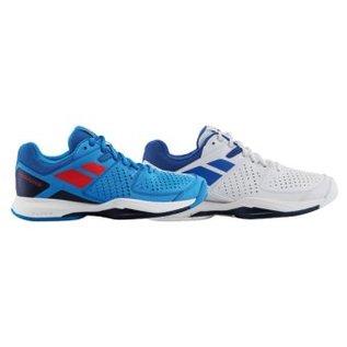 Babolat Babolat Pulsion All Court Mens Tennis Shoe