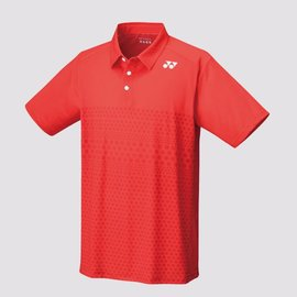 Yonex Yonex 12123EX Mens Polo Shirt
