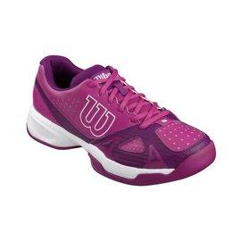 Wilson Wilson Rush Open 2.0 All Court Ladies Tennis Shoe