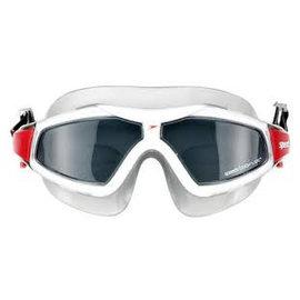Speedo Speedo Rift Pro Swim Goggle