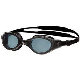 Speedo Speedo Adult Futura Biofuse Goggles