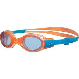 Speedo Speedo Futura Biofuse Junior Googles