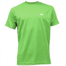 Yonex Yonex LT1015EX Men's T-Shirt