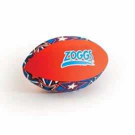Zoggs Aqua Balls