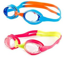 Speedo Speedo Junior Skoogle Flexifit Goggles