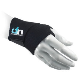UP ( Ultimate Performance ) UP Wrist Wrap.