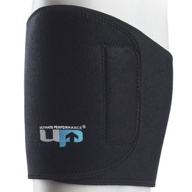 UP ( Ultimate Performance ) UP Thigh Support.