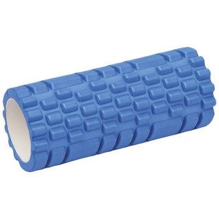 UF Equipment Massage Roller.