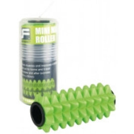 UF Equipment UF Equipment Mini Massage Roller