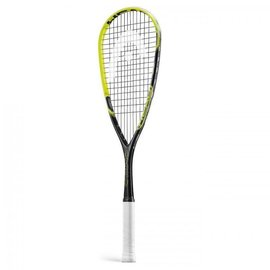Head Head Cyano 145 Squash Racket