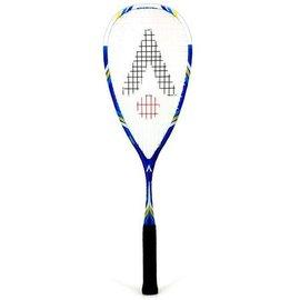 Karakal Karakal Sting Squash Racket