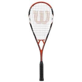 Wilson Wilson PY 145 BLX Squash Racket