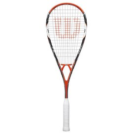 Wilson Wilson PY 138 BLX Squash Racket