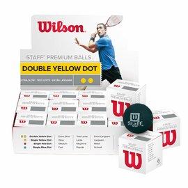 Wilson Wilson Squash Ball