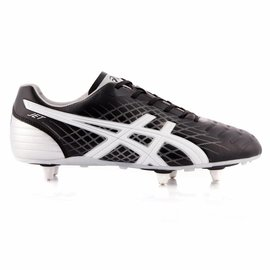 Asics Asics Jet Adult Boot