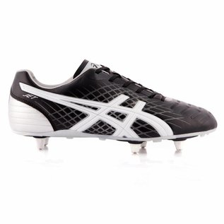 Asics Asics Jet Rugby Adult Boot