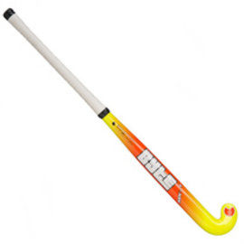 Byte Byte MX1 Hockey Stick 36.5L.