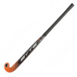 Byte XV5 Hockey Stick, 36.5.