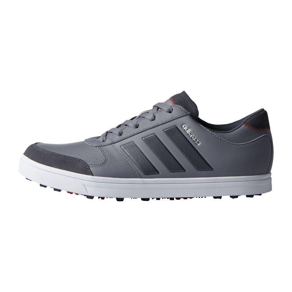 662d4b55f7fe Porzingis Adidas Crazy Explosive Steve Zissou Shoes