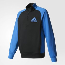 Adidas Adidas Boys Golf Layering Jacket