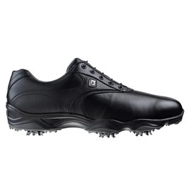 Footjoy Footjoy AWD XL Mens Golf Shoe