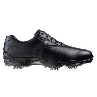 Footjoy Footjoy AWD XL Mens Golf Shoe