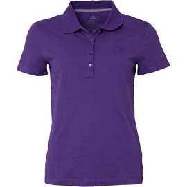 Adidas Adidas Z83358 Ladies Polo Shirt