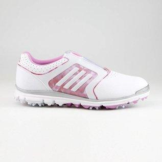 Adidas Adidas Adistar Tour Boa Ladies Golf Shoe