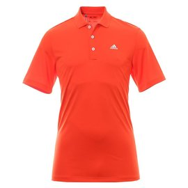 Adidas Adidas Men's Performance Polo