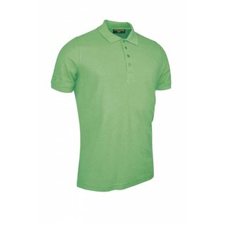 Glenmuir Glenmuir Gents Kinloch Polo Shirt ( Various Colours )