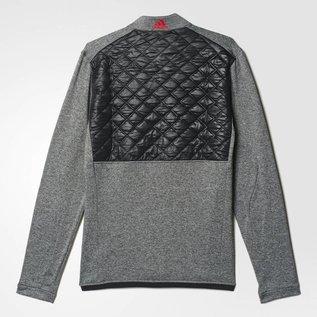 Adidas Adidas Men's Golf Climaheat Prime Jacket