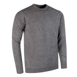 Glenmuir Glenmuir Mens Morar Sweater (Various Colours)