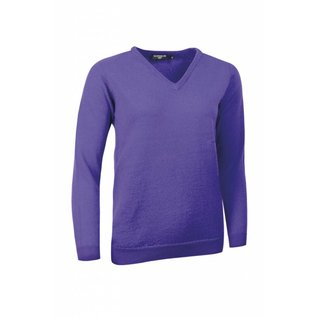 Glenmuir Glenmuir Nina Ladies Sweater