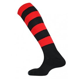 Prostar Prostar Mercury Field Sock ( Various Colours )