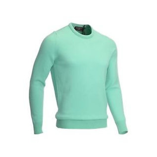 Glenmuir Glenmuir Crew Neck Ladies Sweater