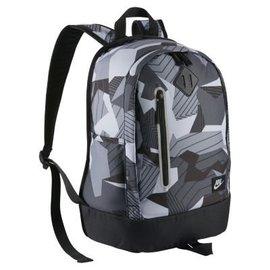 Nike Nike Cheyenne Kids Print Backpack
