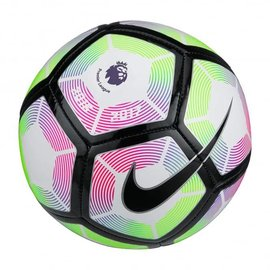 Nike Nike Premier League Mini Football
