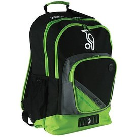 Kookaburra Kookaburra Revoke Backpack