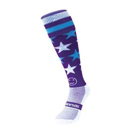 Wackysox - Medium ( Various Designs )