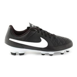 Nike Nike Tiempo Genio Leather FG Mens