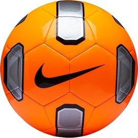 Nike Nike Tracer Football